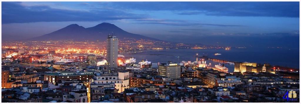 0-Napoli1