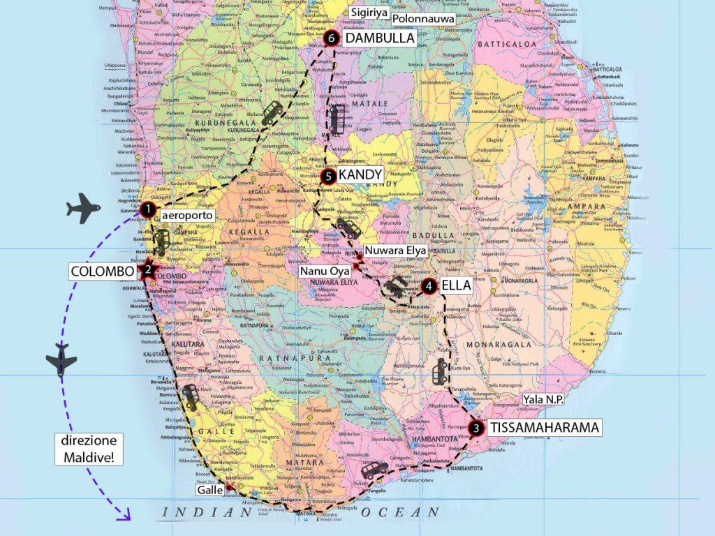 mappa itinerario-01