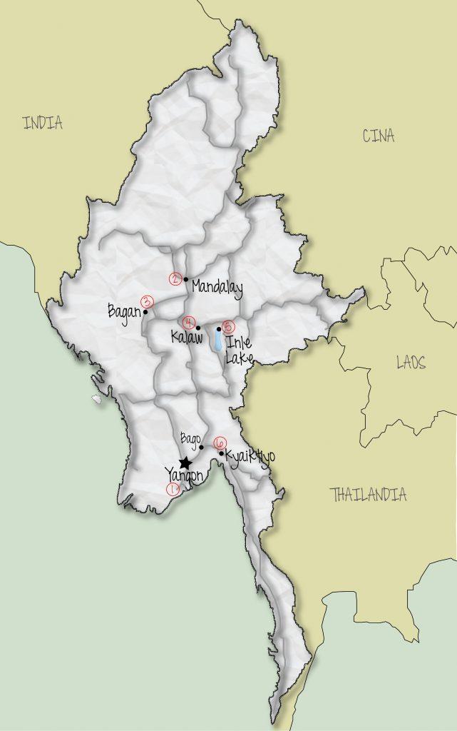myanmar_mappa-01